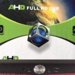 04/08/16 canais FULL HD 1080P
