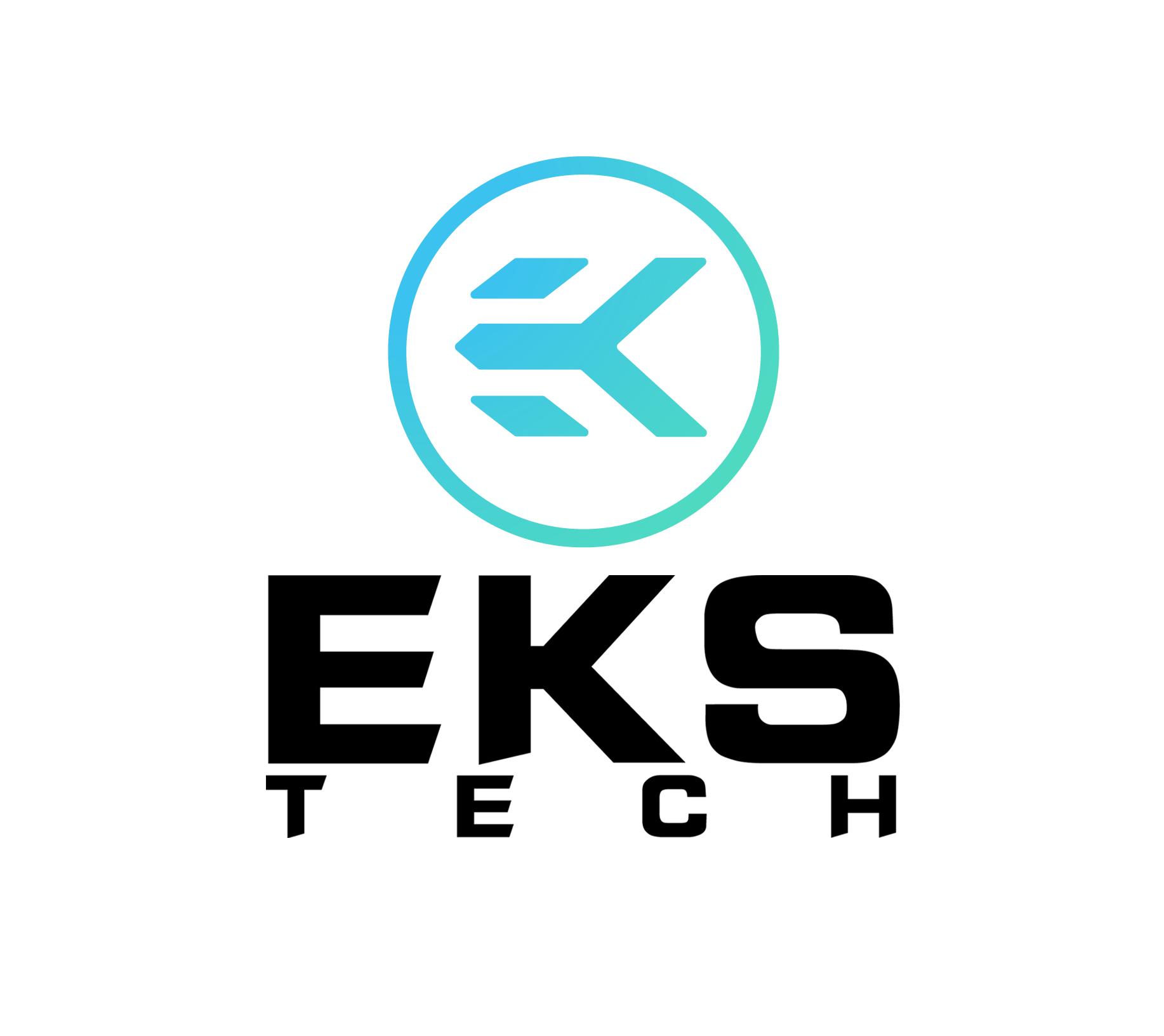 MXQ Recovery Guide – EKS Tech