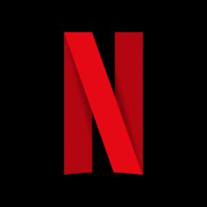 Corrigir erro do netflix 2018 eks tech stopboris Images