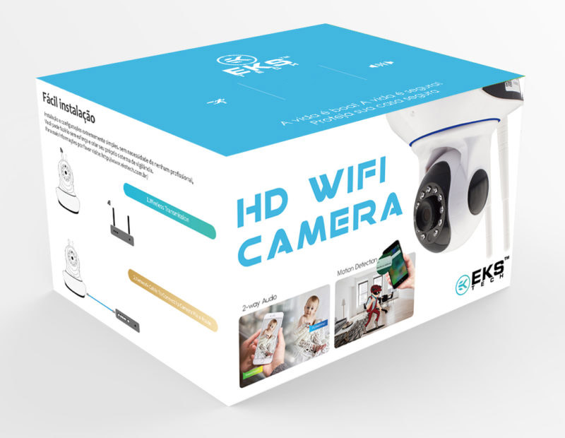 ipcam-box-ptz-wifi-onvif-eks