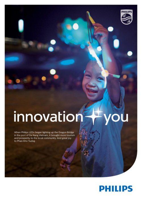 Philips-Innovationandyou